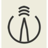 Logo de la radio Radio Monash