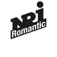 Logo de la radio ENERGY Romantic