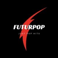 Logo de la radio FUTURPOP