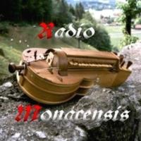 Logo de la radio Radio Monacensis