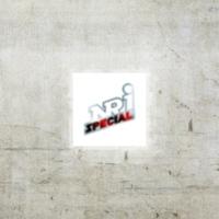 Logo of radio station ENERGY Fitness