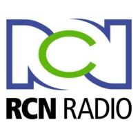 Logo of radio station RCN Radio Cúcuta