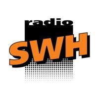 Logo of radio station Radio SWH