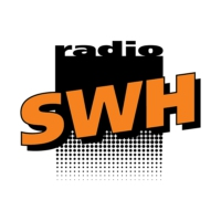 Logo of radio station Radio SWH