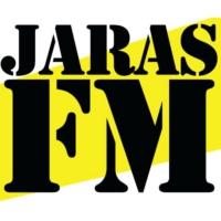 Logo de la radio Jaras Scoop FM 101.1