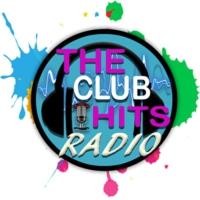 Logo of radio station The Club Hits Radio