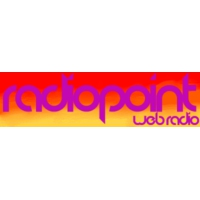 Logo of radio station Radio Point