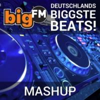 Logo of radio station bigFM Mashup