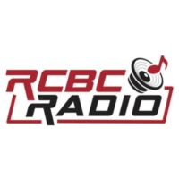 Logo de la radio WBZC RCBC Radio