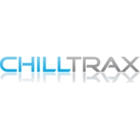 Logo of radio station Chilltrax