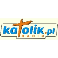 Logo of radio station Radio Katolik
