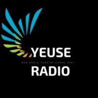 Logo of radio station Yeuse Radio
