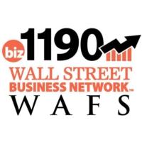 Logo de la radio WAFS Biz 1190 AM
