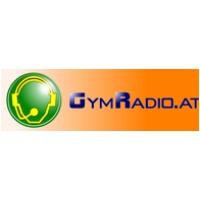 Logo de la radio GymRadio