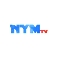 Logo of radio station Nyumba ya Mumbi fm