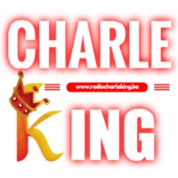 Logo de la radio CK-RADIO