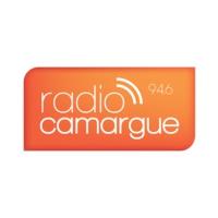 Logo de la radio Radio Camargue