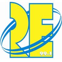 Logo de la radio Rádio Elmo