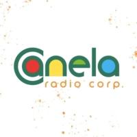 Logo de la radio Radio Canela