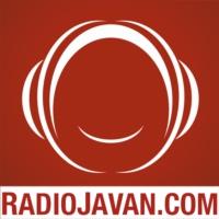 Logo of radio station Radio Javan