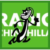 Logo of radio station Radion Chinchilla 105.3 FM