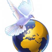 Logo de la radio mesegospel