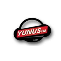 Logo de la radio Yunus