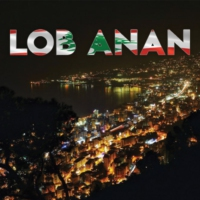 Logo of radio station Lob Anan - Web Radio