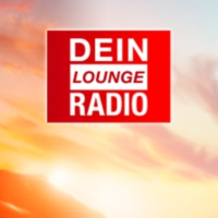 Logo of radio station Radio Ennepe Ruhr - Lounge Radio