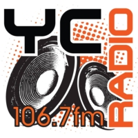 Logo of radio station Youthcomm Radio