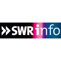 Logo de la radio SWR info