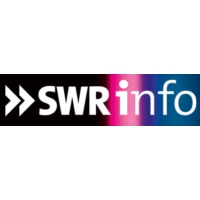 Logo of radio station SWR info