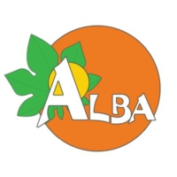 Logo of radio station FM Alba 89.3 Mhz