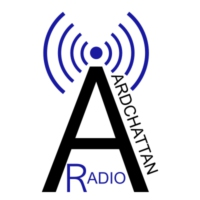 Logo of radio station Ardchattan Radio