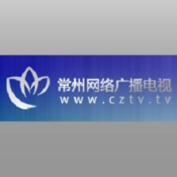 Logo of radio station 常州资讯娱乐 - Changzhou Infotainment