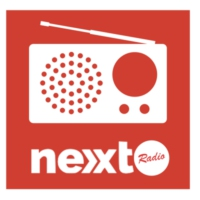 Logo of radio station Nextplz a supprimer