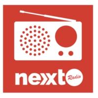 Logo of radio station Nextplz Radio