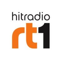 Logo of radio station HITRADIO RT1