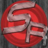 Logo de la radio Stahlradio