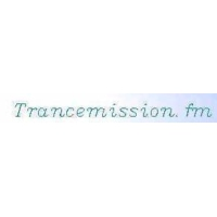 Logo of radio station Trancemission.FM - New Age & Meditation