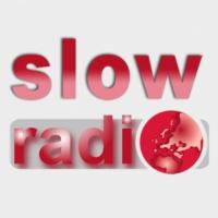 Logo de la radio Slow Radio