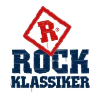 Logo of radio station Rock Klassiker