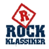 Logo of radio station Rockklassiker