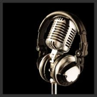 Logo of radio station nouvelair