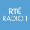 Logo of radio station RTÉ Radio 1