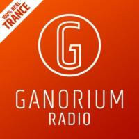 Logo de la radio GANORIUM Radio