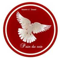 Logo of radio station Pain du soir