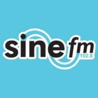 Logo of radio station Sine FM Doncaster