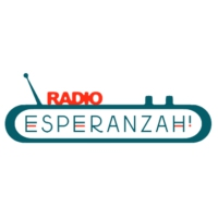 Logo of radio station Radio Esperanzah!