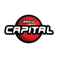 Logo de la radio Radio Capital